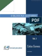 [cliqueapostilas.com.br]-blues-na-guitarra.pdf