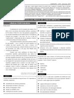cespe-2019-tj-pr-tecnico-judiciario-prova