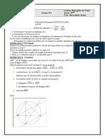 1as-dc1.pdf