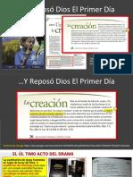 bibliadominical.pdf