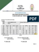 SUMMARY-MPS-3RD.docx