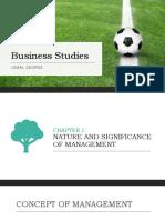 Business Studies Back-up.pdf
