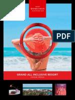 grand-oasis-cancun-es.pdf