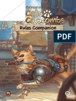 Cats and Catacombs Core.pdf