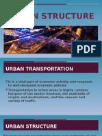 URBAN-STRUCTURE (1)