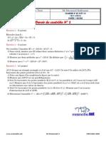 2as-dc2(10exp).pdf