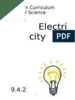 9.4.2 Electricity 2013