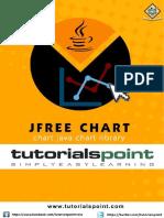 jfreechart_tutorial