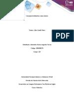 Concepto de didáctica como ciencia_Alexandra (1)