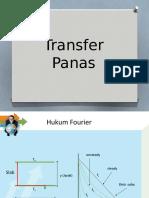 PTransfer2015-6.pptx