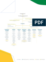 Organograma PT.pdf