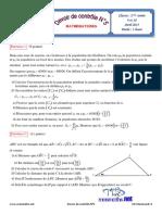 2as-dc5(7 files merged).pdf
