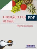 Anexo-A-produção-de-frutas-no-Brasil-DIEESE.pdf