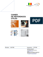 5_CAHIER5_References_utiles_VF