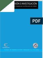 proc.educ. CIREAC FEB 2020.pdf