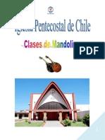 Curso Oficial de Mandolina Ipechi.pdf