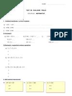 evaluare_finala_mate 3.docx