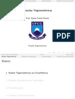 5-Funcoes_Trigonometricas