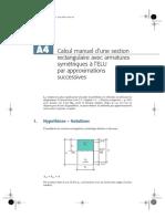 Collection Eyrolles Pratique de l'Eurocode 2 Annexe.pdf