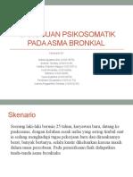 D1_skenario 2 (1)