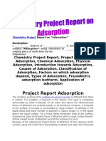 adsoption pro.docx