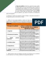 informe majo.docx