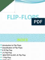 flip-flops ppt.pptx