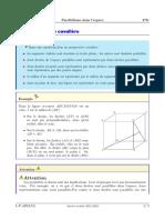 GEO8 geo espace2.pdf
