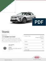 kia-configurator-stonic-black_edition-20200302