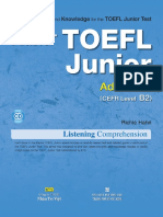 hahn_richie_master_toefl_junior_advanced_b2_listening_compre.pdf