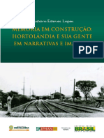 Memória em Construção Hortolândia - Gustavo Esteves Lopes.pdf