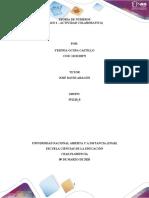 Teoria de los números Paso-2-Actividad-Colaborativa-Grupo_8.docx