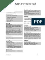 INGLES 4 UNIT 1.pdf