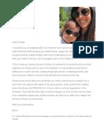 Parents Guide to Quarantine.pdf