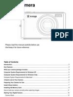 Dc017 Jazz Mirage Eng Manual