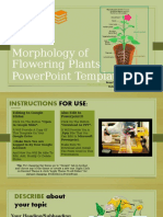 032-free-morphology-in-flowering-plants-google-slides-themes-ppt-template.pptx
