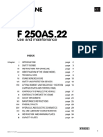 F250AS.22