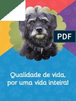 ebook_cãesidosos