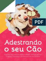 ebook_treineseucachorro