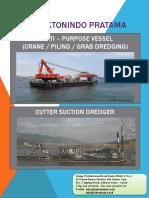 14497-tektonindopratama-CompanyProfile.pdf