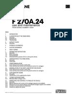 F270A.24
