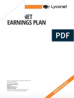 pt_lyconet_compensation_plan_2019_03.pdf.pdf