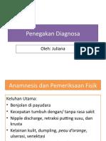 Penegakan Diagnosa.pptx