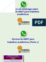 ABNT AULA 2.pdf