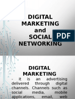 DIGITAL MARKETING AND SOCIAL NETWORKING.pptx