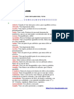 Enologia - Diccionario del vino.pdf