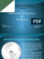 geografia tarea 2