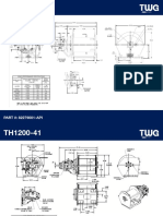 Tulsa-Winch-Planetary-Hoists-Specifications.pdf