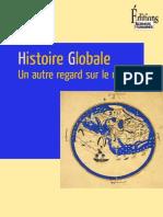 Histoire globale - Laurent Testot
