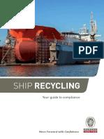 BureauVeritas_MiniGuideRecycling.pdf